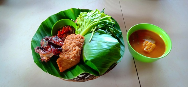 RM Alam Sari Subang