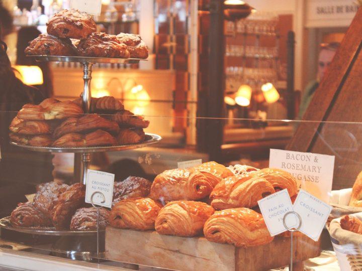 Inilah Hoax Tentang Roti Yang Masih Banyak Dipercaya, Berikut Faktanya