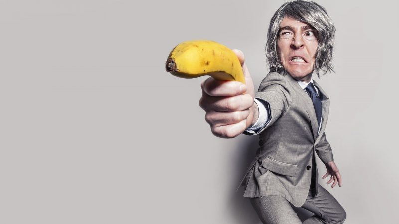 Mitos Tidak Pakai Celana Dalam Bisa Memperbesar Mr P, Berikut Faktanya