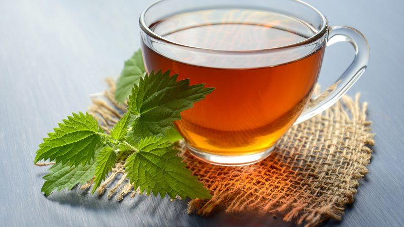 Ngeri, Ini Bahayanya Minum Teh Murah Untuk Kesehatan Manusia