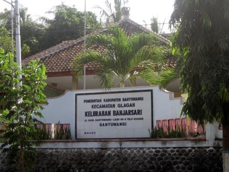 Tragedi Banjarsari, 32 orang Korban Pembantaian Wirjo