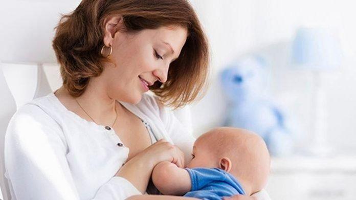 bolehkah ibu menyusui disuntik vaksin Covid-19