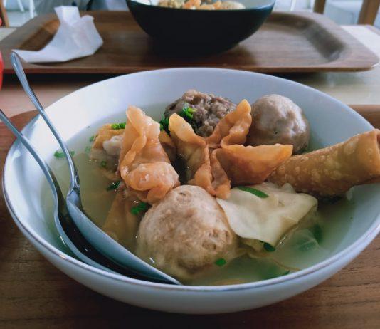 Bakso Malang Mandeep Subang