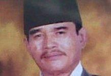 aladin banuali legenda perampok sakti indonesia